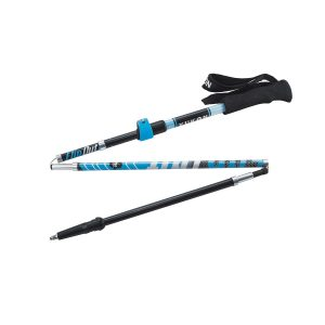 MOX4012707 300x300 - YC FlipOut Trekking Pole - Carbon-Blue-Gray