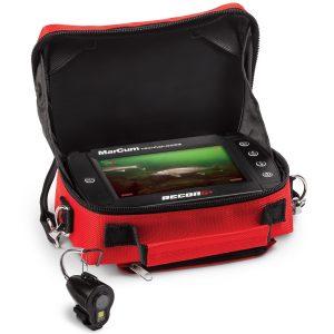 MOX4013933 300x300 - Marcum Recon 5 Plus Underwater Camera Viewing System