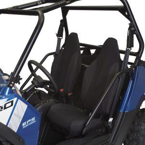 MOX4014061 300x300 - Classic UTV Bucket Seat Covers Polaris RZR