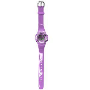 MOX4014401 300x300 - Dakota Digital Stingray Outdoor Kids Watch-Glossy Lavender
