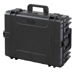 MOX4014423 300x300 - Plastica MAX540H245STR Wtrprf Case 23.78inx18.62inx11.14inH