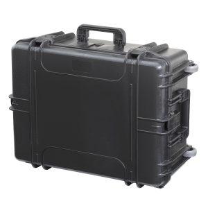 MOX4014425 300x300 - Plastica MAX620H250STR Waterproof Case 27.05 x 20.79 x 11.26