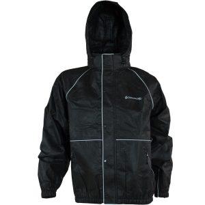 MOX4014780 300x300 - Compass 360 RoadTek Reflective Riding Jacket