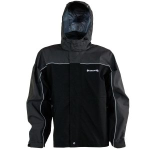 MOX4014830 300x300 - Compass 360 RoadForce Reflective Riding Jacket