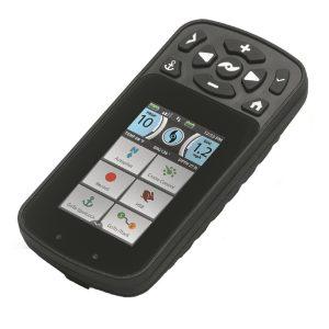 MOX4014927 300x300 - Minn Kota i-Pilot Link System Remote Access
