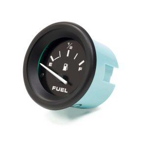MOX4015258 300x300 - Scepter Univ. Elec. Fuel Sender w- Gauge-8in-24in Adjustable