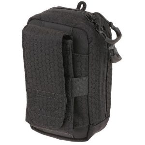 MOX4015529 300x300 - Maxpedition PUP Phone Utility Pouch