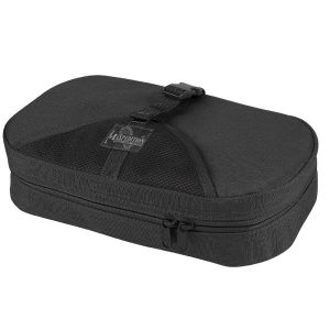 MOX4015536 300x300 - Maxpedition Tactical Toiletry Bag Black