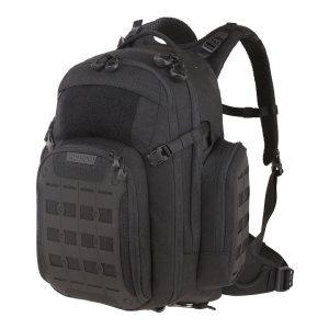 MOX4015557 300x300 - Maxpedition Tiburon Backpack 34L Black