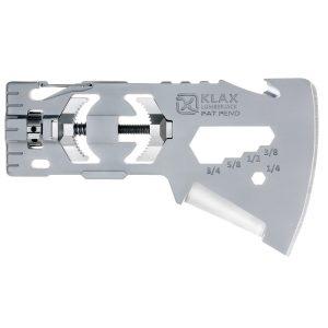 MOX4015738 300x300 - Klecker KLAX - Lumberjack English Multi-Tool Ax System