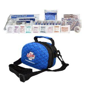 MOX4016318 300x300 - Cuda Personal First Aid Kit