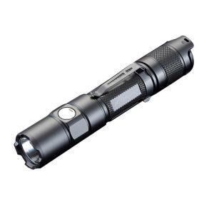 MOX4016516 300x300 - Jetbeam TH15 1300 Lumens Triple Switch Tactical Light Black