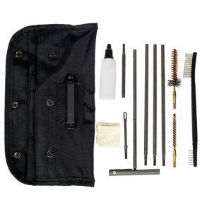 MOX4016617 300x300 - Tac Shield Universal GI Field 13 Piece Cleaning Kit