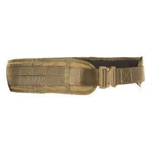 MOX4016630 300x300 - Tac Shield Warrior Belt - Low Profile