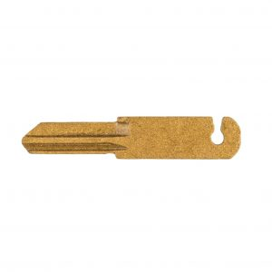 MOX4016745 300x300 - Klecker Key Schlage Phone Case Only