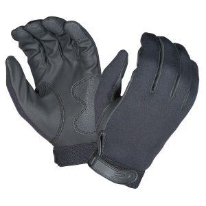 MOX4016914 300x300 - Hatch NS430 Specialist Glove Size Large