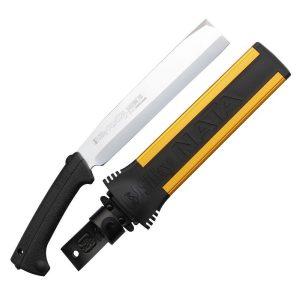 MOX4017741 300x300 - Silky Nata Hatchet 9.5 in Blade