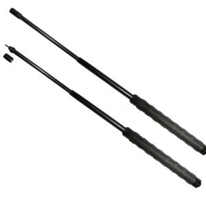 MOX4018044 300x300 - S and W 21 in Baton with 360 Sheath and Breaker