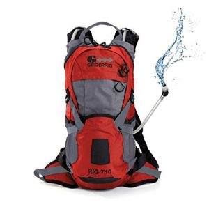MOX4018383 300x300 - Geigerrig 710 Hydration Pack Orange-Gun Metal