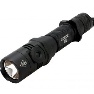 MOX4018591 300x300 - NITECORE P26 1000 Lumen Tactical Flashlight