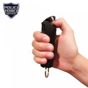 MOX4018638 300x300 - Cutting Edge Police Force 23 Pepper Spray .5