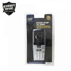 MOX4018641 300x300 - Streetwise Door Stop Alarm