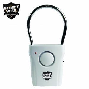 MOX4018642 300x300 - Streetwise Pro-Tec-Door Alarm