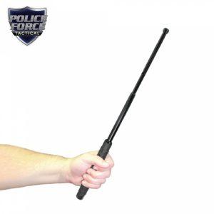 MOX4018649 300x300 - Cutting Edge Police Force 21.0 in Expandable Metal Baton