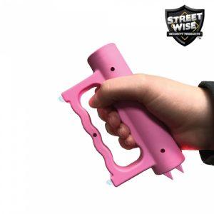 MOX4018663 300x300 - Cutting Edge Streetwise Me 2 23 mil Stun Gun Pink