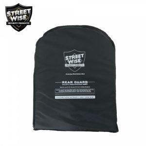 MOX4018669 300x300 - Cutting Edge Streetwise 11 x 14 Ballistic Backpack Insert