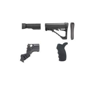 MOX4018699 300x300 - TacStar Collapsible Shotgun Stock Mossberg 500