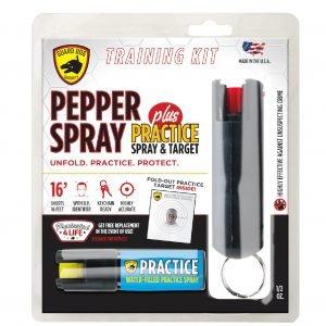 MOX4018764 300x300 - Guard Dog Practice Pepper Spray