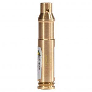 MOX4019085 300x300 - Lyman Laser Boresighter .308