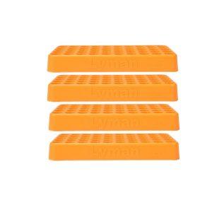 MOX4019100 300x300 - Lyman Custom Fit Loading Block .565 3-pack
