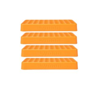 MOX4019101 300x300 - Lyman Custom Fit Loading Block .615 3-pack