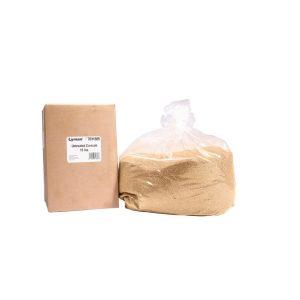 MOX4019102 300x300 - 15lb Corncob Untreated Value Pack
