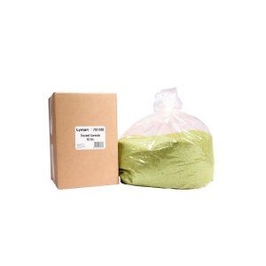 MOX4019103 300x300 - 15lb Corncob Treated Value Pack