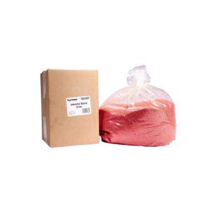 MOX4019104 300x300 - 18lb Walnut Untreated Value Pack