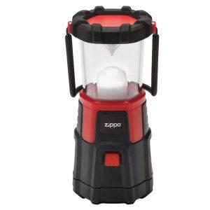 MOX4019226 300x300 - Zippo Rugged Lantern 350A