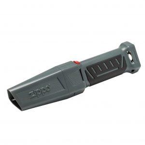 MOX4019247 300x300 - Zippo FireFast Bellows