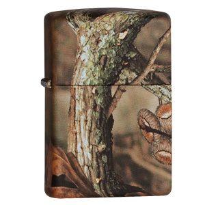 MOX4019251 300x300 - Zippo Mossy Oak Camouflage Lighter