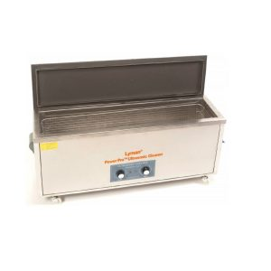 MOX4019287 300x300 - Lyman Turbo Sonic Power Professional Ultrasonic Cleaner