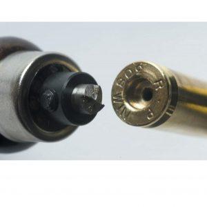 MOX4019298 300x300 - Lyman Large Pistol Primer Pocket Uniformer