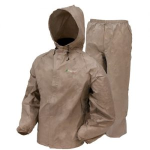 MOX404019 300x300 - Frogg Toggs Ultra Lite Rain Suit Blue XLarge UL12104-12XL
