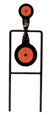 MOX462449 - Birchwood Casey Double Mag .44 Action Spinner