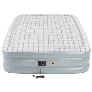 MOX482659 300x300 - Coleman Airbed Queen Dh 120V Bip  C002