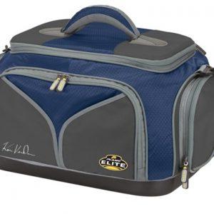 MOX487040 300x300 - Plano Elite KVD Tackle Bag w-5 utilities -colors: blue-gray