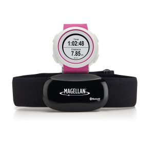 MOX5000430 300x300 - Magellan Echo Fit Sports Watch with Heart Rate Monitor