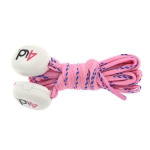 MOX5000667 300x300 - 4id PowerLacez Light Up Shoelaces Pink