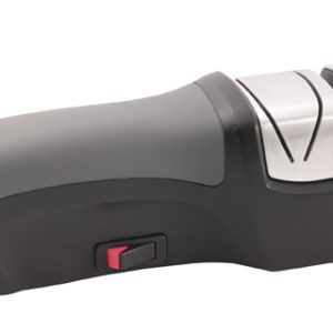 MOX500075 300x300 - Smiths Edge Pro Compact Electric Knife Sharpener